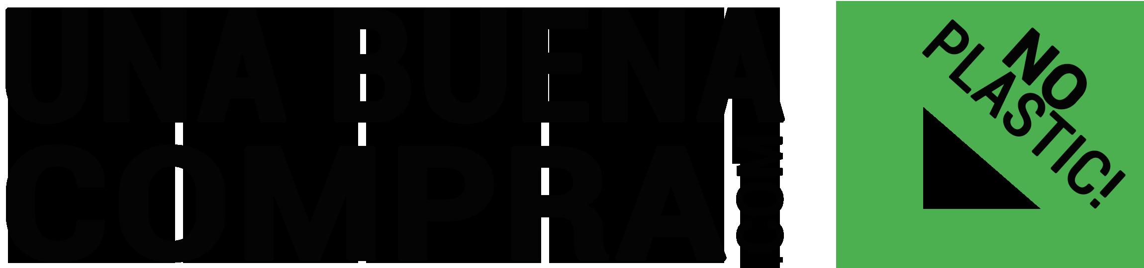 ONVAYA/® Bandeja para ba/ñera de Madera de bamb/ú Bandeja de ba/ño Extensible tel/éfono m/óvil y Copa de Vino Bandeja para ba/ñera con Soportes para Libro Color Negro